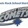 comets-rock-school-start-up