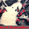 thirsk-remembers-2