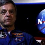 NASA C.C.I.S.S2
