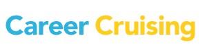 CareerCruisingLogoMedium