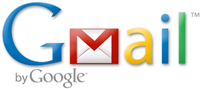 Gmail | Logo
