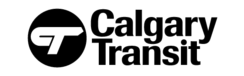 calgary_transit_thumb