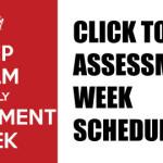 assessmentWeekPic