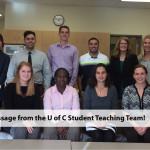 studentteachingteam