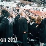 grad 2017