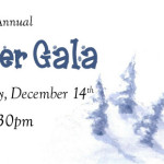 Winter-Gala-final-draft