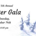 Winter Gala final draft