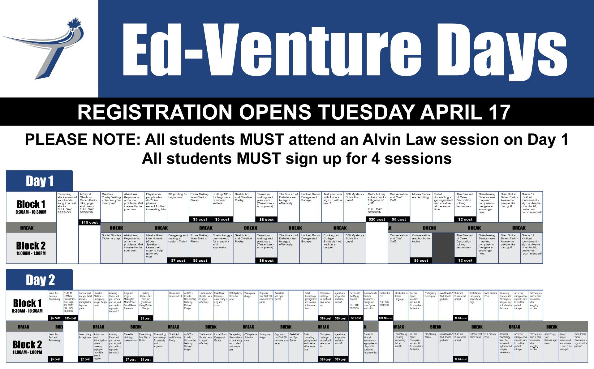 EdVenture-Schedule-v2