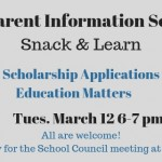 Parent Information Session (3)